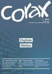 cORAX-tITEL-2