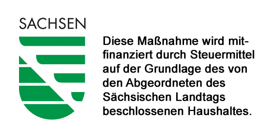 Signum Sachsen Finanzierung durch Steuermittel