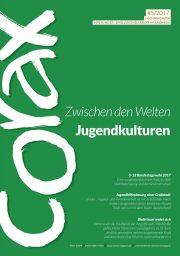 Cover_C5_17