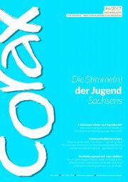 Cover_C6_17